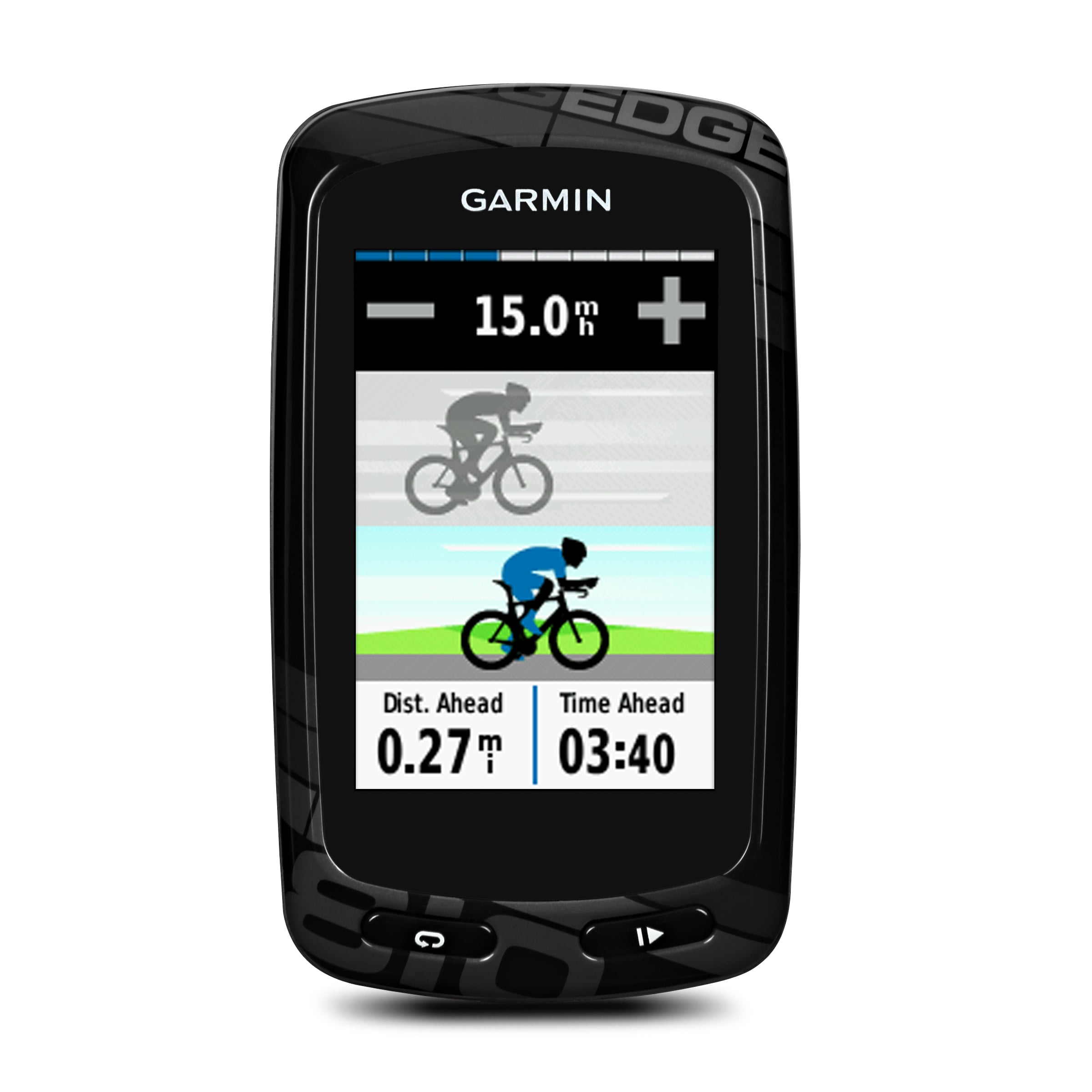 GarminEdge810