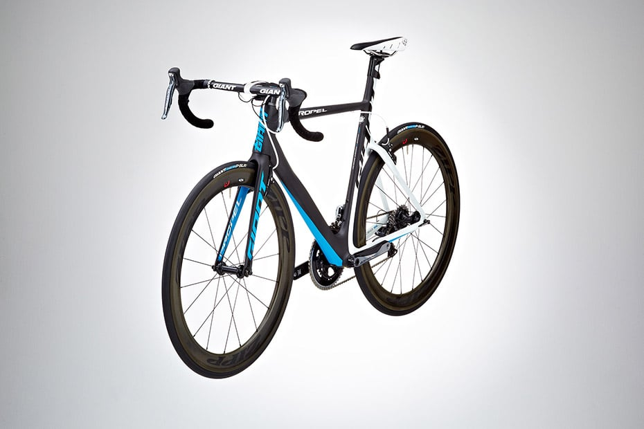 Giant Propel Adv SL 0