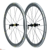 Mavic Cosmic Carbone SL