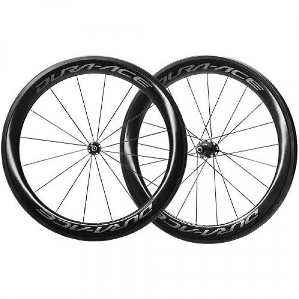 Shimano WH-R9170 C60
