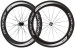 Shimano Dura Ace WH-9000-C75
