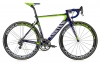 2014 Canyon Aeroad van Team Movistar