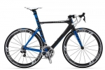 2013 Giant Propel van Team Blanco Cycling