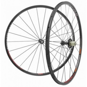 Campagnolo Hyperon Ultra two