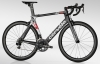 2014 Cervelo S5 van team Garmin Sharp