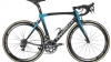 De Pinarello van Team Sky