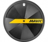 Mavic Comete Road