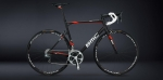 2014 BMC Teammachine SLR01 van BMC Racing team