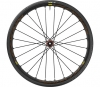 Mavic Ksyrium Elite Allroad Disc