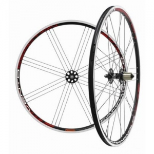 Campagnolo Vento Reaction