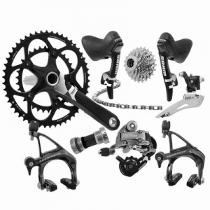 SRAM Force  Compact