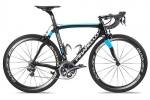 2013 Pinarello Dogma 65.1 Think 2 van team Sky