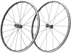 Shimano WH-R9100-C24