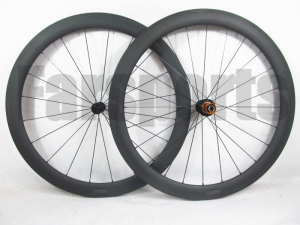 Farsports Full Carbon 5 Spoke
