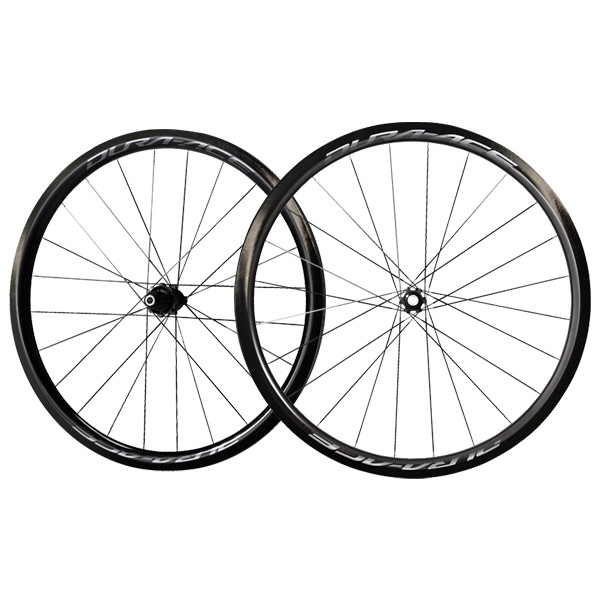 Shimano WH-R9170 C40