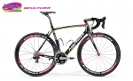 2013 Merida Scultura SL van Team Lampre Merida