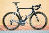 2014 Giant Propel van Team Giant-Shimano